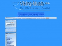 viking-music.de