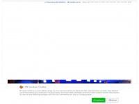 City Bowling Ansbach