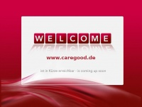 caregood.de
