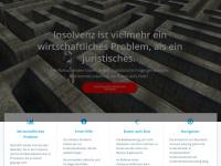 butteraufsbrot.de