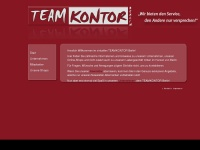 teamkontor-berlin.de