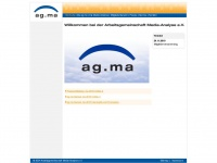 agma-mmc.de