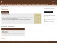 alphornmusik.ch