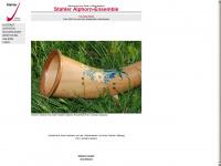 alphornmusik.de