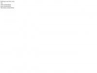 Cubeworld, Rollenspiel, Action RPG, Kunstprojekt | cubeworld.de by minimalmedia