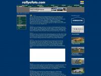 rallyefoto.com