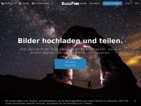 buzzpics.de