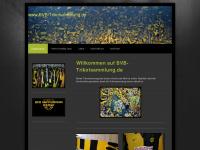 bvb-trikotsammlung.de