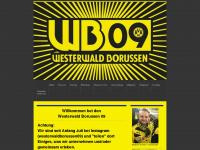 bvb-westerwaldborussen09.de