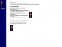 bvb-wn.de
