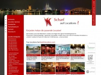 koeln-locations.com
