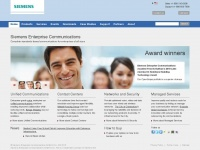 siemens-enterprise.com