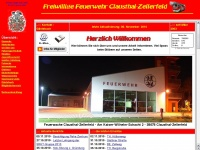 feuerwehr-clz.de