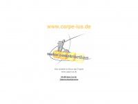 carpe-ius.de