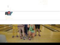 American-bowl-berlin.de - AMERICAN BOWL BERLIN: Start