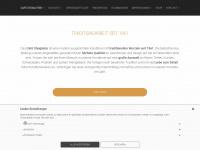 cafe-steigleiter.de
