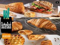 butterback.de