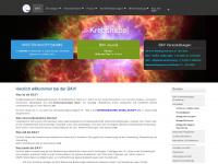 bav-astro.de