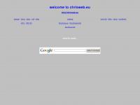chrisweb.eu