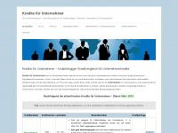 kredite-fuer-unternehmer.de