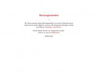 SV Adler Osterfeld