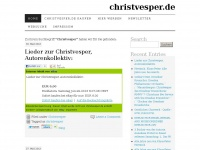 christvesper.de