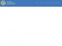 Gold-Blaue-Funken Saarwellingen e. V. | Die Website der Saarwellinger Karnevalsgesellschaft