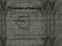 chaimber-of-secrets.de