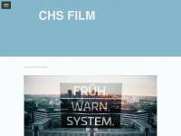 CHS-FILM Christian H. Schulz Dokumentarfilme - chs-film christian h. schulz