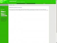 cover-server.de