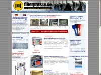 chamberfilterpress.com Thumbnail
