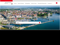 konstanz.de