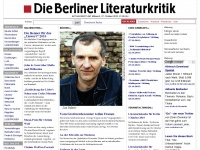 berlinerliteraturkritik.de