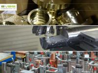 vbs-fuegetechnik.de