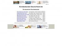 bundeskanzler-deutschland.de
