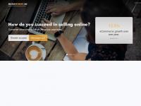 micropaymentTM AG - Der Lösungsanbieter für Payment im Internet