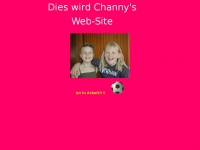 channy-net.de