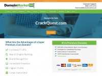 crackquest.com