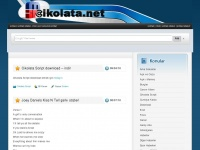 cikolata.net