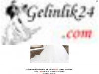 gelinlik24.com