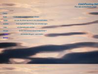 cashpooling.org