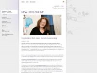Tao-des-annehmens.at - Familienaufstellungen Wien : Gudrun Graf