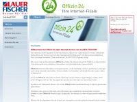 offizin24.de