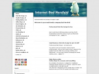 internet-bad-hersfeld.de