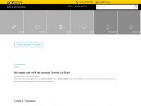 Cosmos - Cosmos