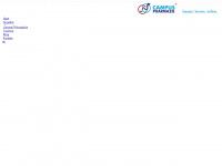 Campus Pharmazie   online Fortbildung Klinische Pharmazie