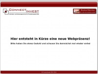 connectinvest.de