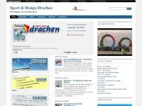 designdrachen.com