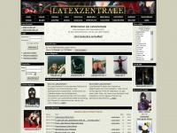 LatexZentrale - Willkommen in der Latexzentrale! Die Community für alle Latexliebhaber. Kontakte, Chat, Foren, Bilde