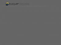 consid-consulting.de